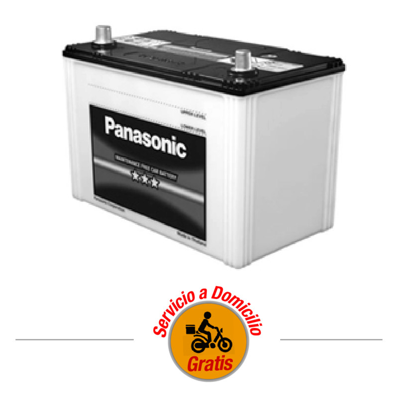 Panasonic 34B19L