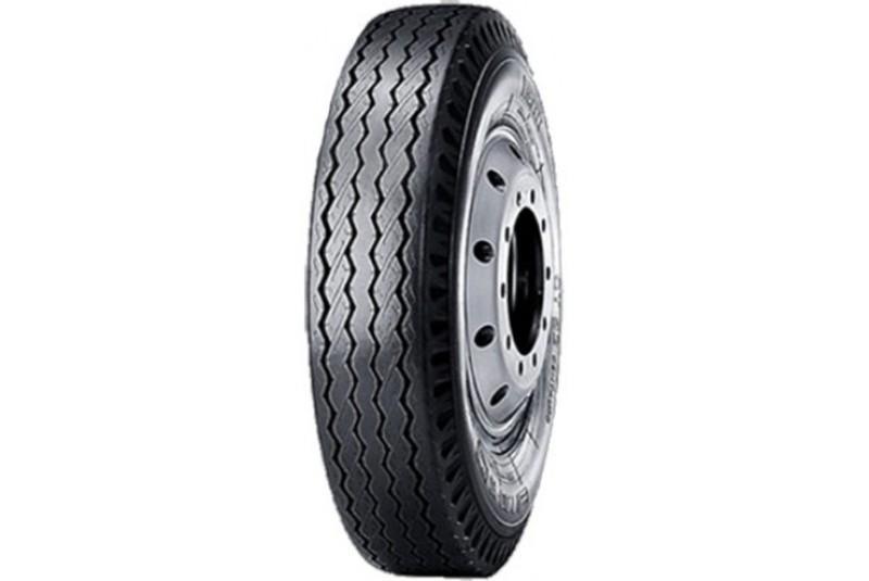 Pirelli  CT52